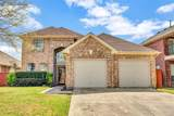 10106 Links Fairway Drive - Photo 2