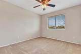 10106 Links Fairway Drive - Photo 22