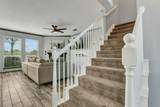 10106 Links Fairway Drive - Photo 6
