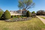 3613 Havenlake Drive - Photo 18