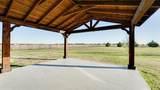 407 Cattle Barron Drive - Photo 33