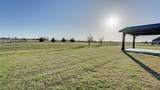 407 Cattle Barron Drive - Photo 34