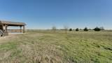 407 Cattle Barron Drive - Photo 35