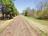 Tract 1 Pr 4326 - Photo 3