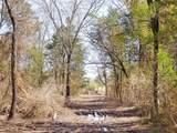 Tract 2 Pr 4326 - Photo 6