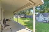 537 Oakbrook Drive - Photo 20