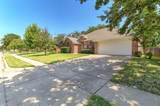 537 Oakbrook Drive - Photo 23