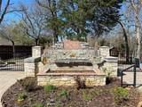 116 Oak Hills Drive - Photo 5