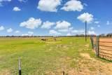 704 Cemetery Road - Photo 37