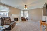 313 Rock Prairie Lane - Photo 10