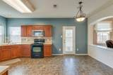 313 Rock Prairie Lane - Photo 13