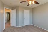 313 Rock Prairie Lane - Photo 26