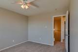 313 Rock Prairie Lane - Photo 31