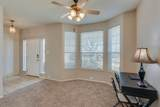 313 Rock Prairie Lane - Photo 4