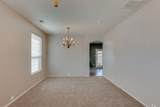 313 Rock Prairie Lane - Photo 8