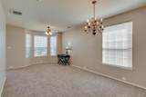 313 Rock Prairie Lane - Photo 9