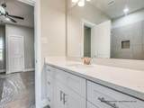 5713 Woodlands Drive - Photo 22