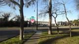 2742 Jefferson Boulevard - Photo 26