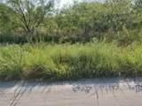 1301 Harmon Road - Photo 2