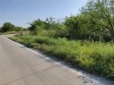 1301 Harmon Road - Photo 3