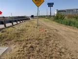 1301 Harmon Road - Photo 4