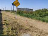 1301 Harmon Road - Photo 5