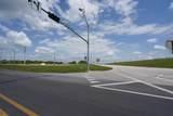 0000 Cesar Chavez Pky Highway - Photo 8