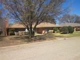 3134 High Meadows Drive - Photo 2