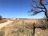 188 County Road 304 - Photo 1