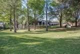413 Bethel School Road - Photo 30