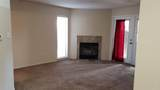 9831 Walnut Street - Photo 11