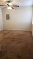 9831 Walnut Street - Photo 12