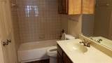 9831 Walnut Street - Photo 16