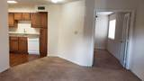 9831 Walnut Street - Photo 2