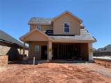 7725 Florence Drive - Photo 1