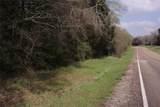 TBD-00 I 45 N Feeder Road - Photo 4