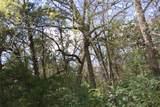 TBD-00 I 45 N Feeder Road - Photo 6