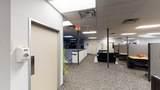 8721 Airport Freeway - Photo 28