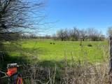 6723 Farm Road 275 - Photo 7