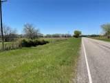 6723 Farm Road 275 - Photo 8
