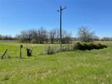 6723 Farm Road 275 - Photo 9