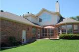 1505 Westmont Drive - Photo 15