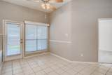 6912 Falcon Crest Lane - Photo 11