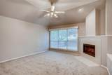 6912 Falcon Crest Lane - Photo 13