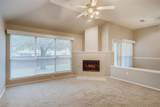 6912 Falcon Crest Lane - Photo 14