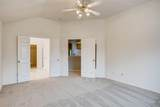 6912 Falcon Crest Lane - Photo 16