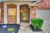 6912 Falcon Crest Lane - Photo 4