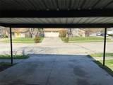 6125 Melinda Drive - Photo 18
