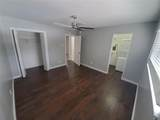 7723 Meadow Park Drive - Photo 10
