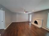 7723 Meadow Park Drive - Photo 3